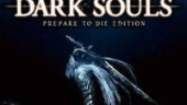 Дополнение Artorias of the Abyss для Dark Souls вышло на консолях