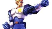 Capcom еще учится, считает продюсер Dead Rising 3