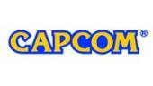 Capcom займется освоением новых регионов