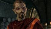 В Skyrim появятся копья… или не появятся