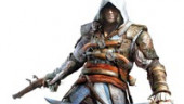 Релиз Assassin's Creed 4 на Xbox 360 и PS3 перенесен на 29 октября