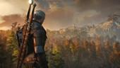 У The Witcher 3 на Xbox One все-таки появится 1080p, но не совсем