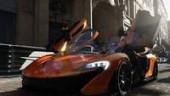 Forza Motorsport 5 поддержит Xbox One на старте