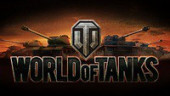 World of Tanks обновилась до 8.1