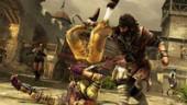 Над Assassin's Creed 4: Black Flag работает 900 человек