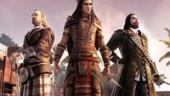 DLC для Assassin's Creed 3 выйдет завтра