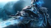 Через неделю Blizzard анонсирует новое дополнение для World of Warcraft