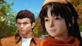 Создатель Shenmue III мечтает собрать на Kickstarter 10 миллионов долларов