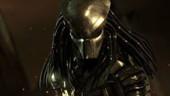 Mortal Kombat X готовится к приходу Хищника