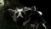 Sony работает над The Last Guardian «очень усердно»