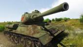 War Thunder получила «крупнокалиберное обновление»
