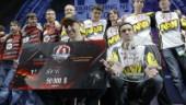 Финал Wargaming.net League. Чемпион известен
