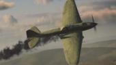 Обновление 1.2 сделает World of Warplanes удобнее