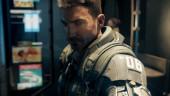 Авторы Call of Duty: Black Ops 3 обещают глубокий и проработанный сюжет