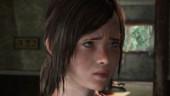 Первый сюжетный DLC для The Last of Us расскажет о жизни Элли