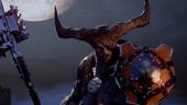 Анонсировано сюжетное DLC Dragon Age: Inquisition — Trespasser