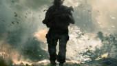 Дата выхода Wasteland 2 Director's Cut и новые скриншоты
