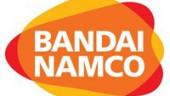 Namco продала больше двух миллионов файтингов
