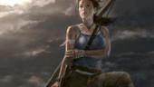 Предысторию Tomb Raider расскажут в комиксе