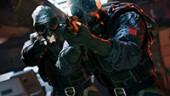 Коллекционка и свежие скриншоты Rainbow Six: Siege