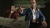 GTA 5 на PC: 15 новых поводов пострадать