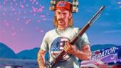 GTA Online отмечает День независимости США