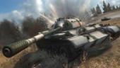 Подробности очередного обновления World of Tanks