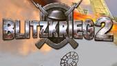Демо: Blitzkrieg II