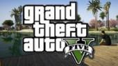Rockstar рассказала о графических улучшениях GTA 5