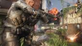 Посмотрите, как круто передвигаются солдаты в мультиплеере Call of Duty: Black Ops 3