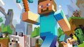 Microsoft не уверена, что Minecraft нужен сиквел