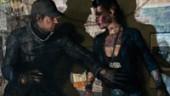 Ubisoft отгрузила более 8 миллионов копий Watch_Dogs