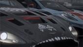 Стильный ужастик от создателей Project CARS