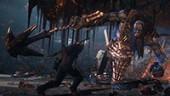 Создатели The Witcher 3 отвечают на 20 вопросов об игре