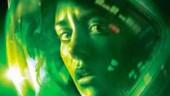 Стали известны системные требования Alien: Isolation