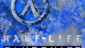 Blue Shift - уже скоро!