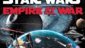 Empire at War датирована