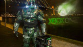 Последние недели Xbox One продается в США лучше, чем PlayStation 4