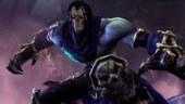 Разработка Darksiders 2 обошлась THQ в 50 млн долларов