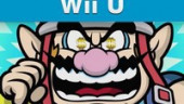 Nintendo проиграла борьбу за WiiU.com