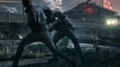 Quantum Break покажется на экранах в 2015-м году
