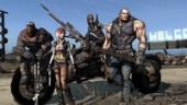 Borderlands: Remastered Edition замечена на сайте рейтинговой комиссии