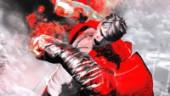Турборежим в DmC: Devil May Cry позволяет Данте убивать быстрее