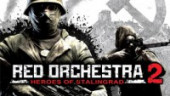 Осенняя халява для пользователей Red Orchestra 2