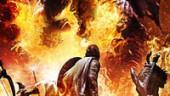 Дата релиза Dragon's Dogma: Dark Arisen