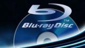 PS4 не променяет Blu-ray на «цифру»