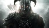 Bethesda портировала Skyrim на Xbox One, но выпускать её не собирается