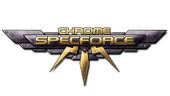 На «золоте»: Chrome SpecForce