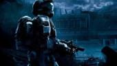 Пострадавшие при запуске сборника Halo получили бесплатную Halo 3: ODST