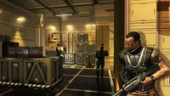Square Enix анонсировала Deus Ex: The Fall